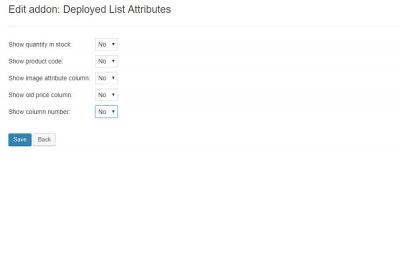 deployed_list_attributes2.jpg