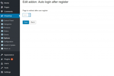 wshop_addon_auto_login_after_register.jpg