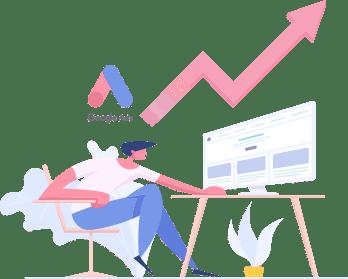 WordPress-Performance-Optimierung